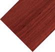 燕泥多层实木地板-红檀香