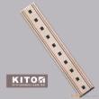 金意陶-暗香浮动系列-KGZA606804A(600*60MM)