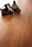 富得利强化地板巴洛克16602