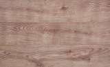 金鹰艾格强化复合地板香格里拉系列3000