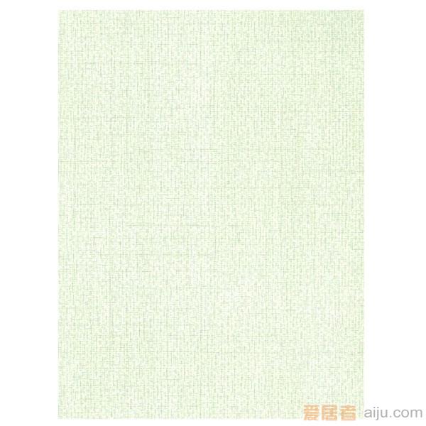 凯蒂纯木浆壁纸-写意生活系列AW53017【进口】1