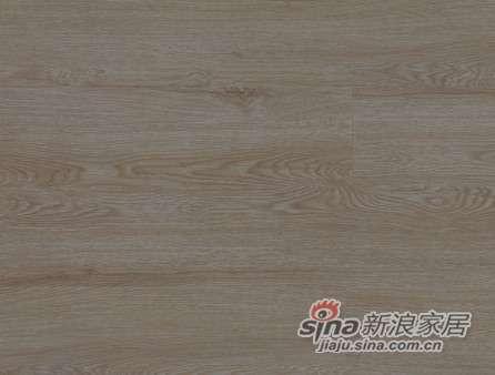 大卫地板中国红-锦绣红系列强化地板DW0083汉白玉橡-0