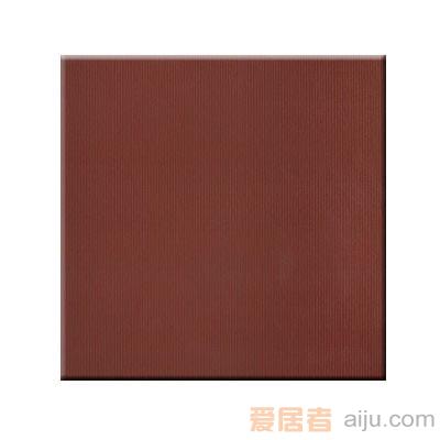 嘉俊-艺术质感瓷片-醉欧洲系列-MC3003-(300*300MM)1