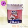 多乐士水性乳胶漆-抗裂净味A906(18L)