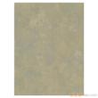 凯蒂纯木浆壁纸-艺术融合系列AW52049【进口】