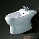 惠达-妇洗器-B156