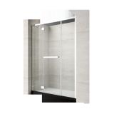 恒洁卫浴淋浴房HLG50Y31