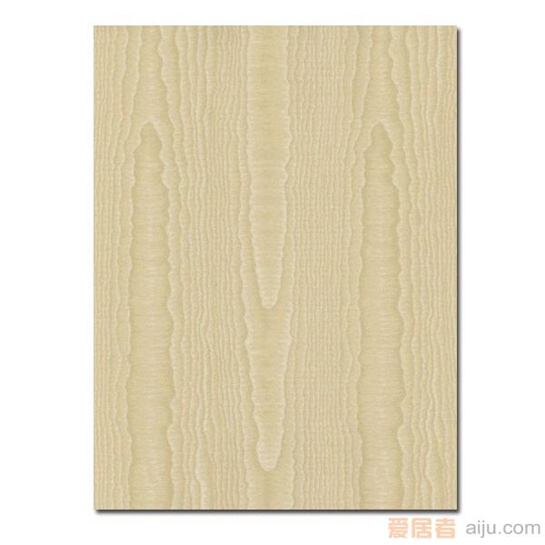 凯蒂复合纸浆壁纸-装点生活系列NS24911【进口】1