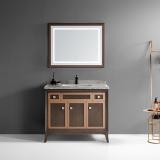 阿洛尼浴室柜-骑士A1645