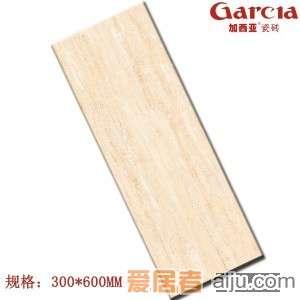 加西亚上墙―1GB60402(300*600MM)1