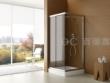 百德嘉淋浴房-H431304