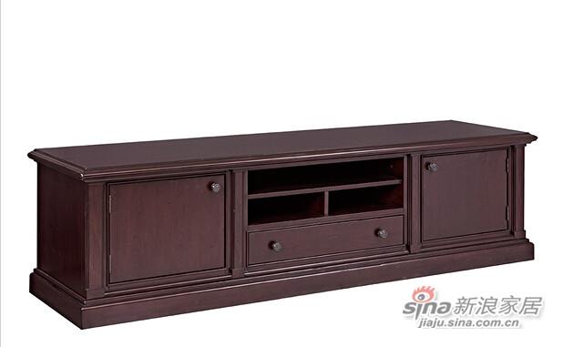 Spencer 电视柜