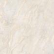 L&D陶瓷高清石材系列-冰川岩LSZ8528AS