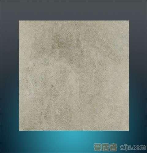 欧神诺地砖-艾蔻之艾尔斯系列-EK10360RS(600*600mm)1