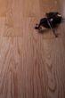 富得利实木地板红栎(美国红橡)迈阿密风情FA-0206-M壹