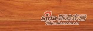 实木地板柚木2-0