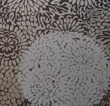 皇冠壁纸白金汉宫系列16830