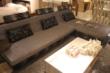 澳玛 BJ108-C-L3+L沙发