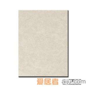 马可波罗-西奈珍珠系列-墙砖-45512(316*450mm)1