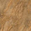 L&D陶瓷高清石材系列-冰川岩LSZ6523AS
