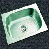 弗兰卡水槽APX620D(套餐四件套)
