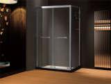 华美嘉淋浴房WL-3102