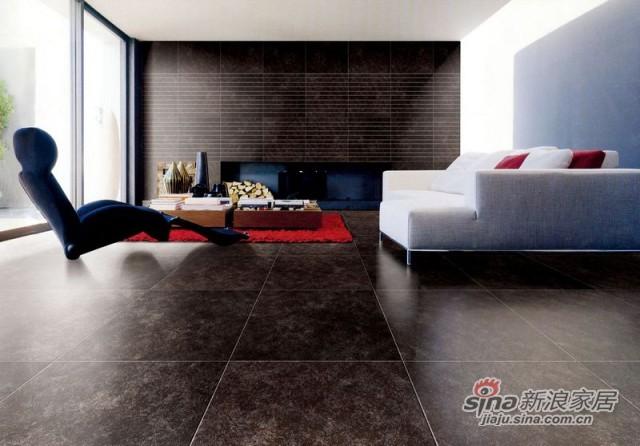 箭牌瓷砖冰晶石-1
