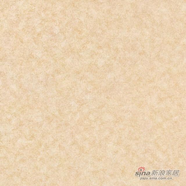 箭牌瓷砖冰晶石-5