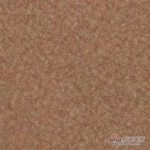 箭牌瓷砖冰晶石-6