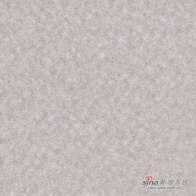 箭牌瓷砖冰晶石-7