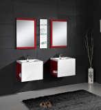 欧路莎OLS-BC6013浴室柜