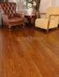 生活家地板白栓木�死锎笄�