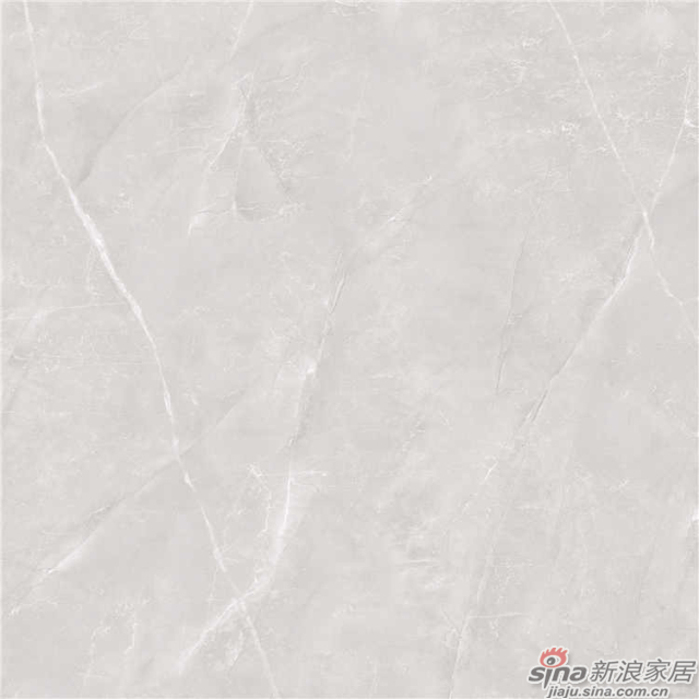 JAY0899027亚加斯 湖南特价大理石-3