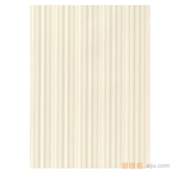 凯蒂复合纸浆壁纸-丝绸之光系列SH26523【进口】1