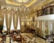 丽宫 典雅高贵专业别墅设计