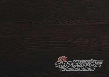 德哲左岸实木复合地板MSM06-0