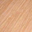 瑞澄地板--水晶镜面系列--鸡 翅 木6603