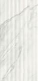 马可波罗(瓷片)卡拉拉石75728