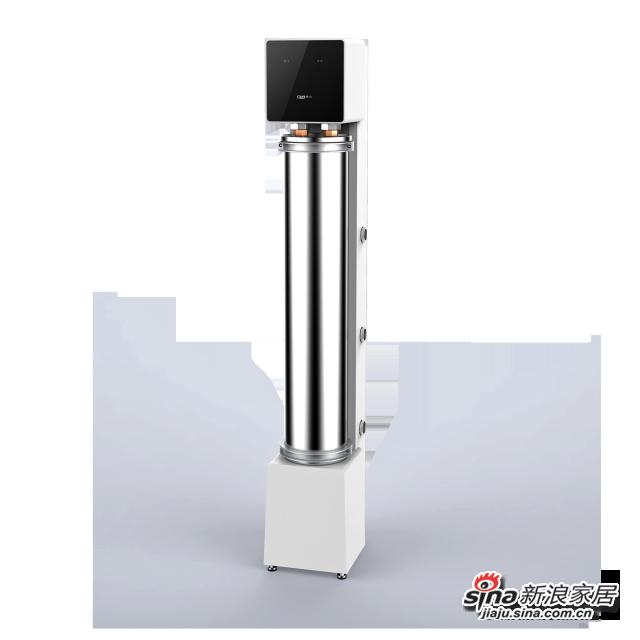 中央净水器JC-4500C
