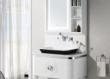 XM2013B-900席玛卫浴玉晶石浴柜