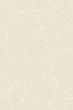 新濠陶瓷顶级莎安娜米黄W1S69007