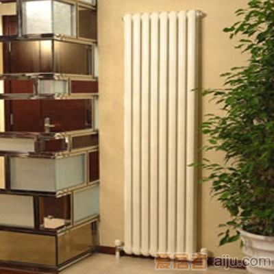 努奥罗散热器钢制:天瑞系列NGZA-1-180(白色)3