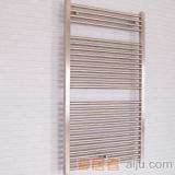 森德散热器图普系列TP-070-050钢本色
