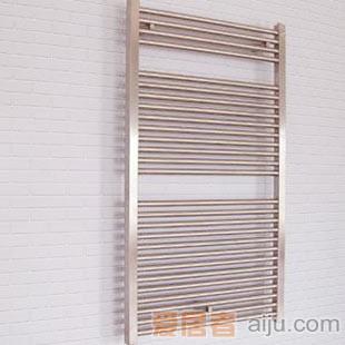 森德散热器-图普系列-TP-070-050钢本色(709×500mm)1