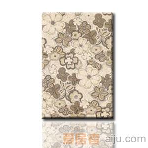 红蜘蛛瓷砖-墙纸系列-墙砖RW43108(300*450MM)1
