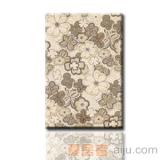 红蜘蛛瓷砖-墙纸系列-墙砖RW43108(300*450MM)