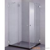 朗斯-淋浴房-珍妮迷你系列D42(900*900*1900MM)