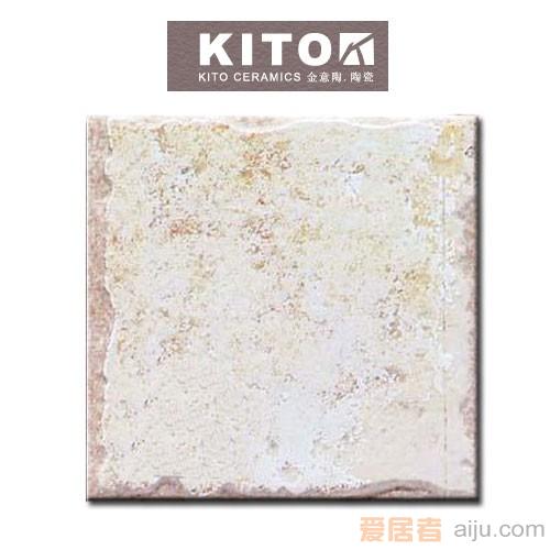 金意陶-波尔卡系列-KGFA010215(100*100MM)1