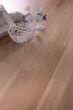 富得利实木地板(欧洲橡木)剔透情怀FA-0133-E 陆