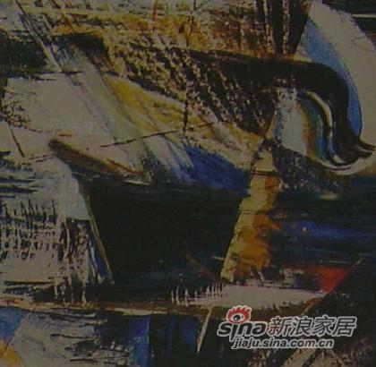 皇冠壁纸金碧辉煌系列88013-0